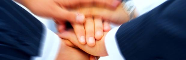 Sosteniamo l'etica aziendale quale occasione di crescita, sviluppo e di opportunità per i mercati