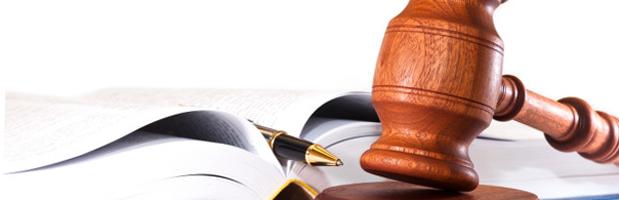 Solo un business legale ed etico può essere trasferito tra generazioni e sul mercato